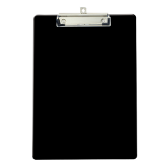 Recycled Plastic Clipboard