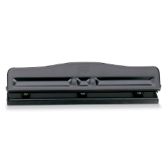 Standard 3-Hole Punch