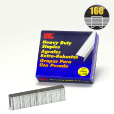 heavy Duty Staples 3/4""