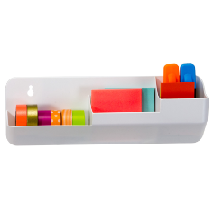 Magnetic Supplies Organizer