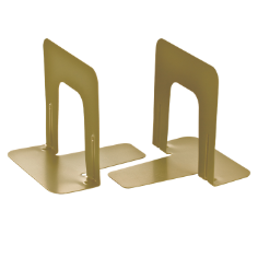 "5"" standard Bookends"