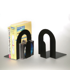 "9"" Bookends Extra"