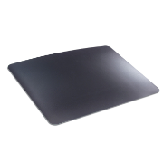 2200 Series Desk Pad, Black