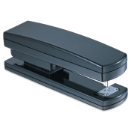 2200 Series Full Strip Stapler, Black