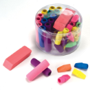 Eraser Value Pack, Combo