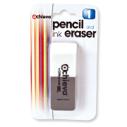 Pencil and Ink Eraser