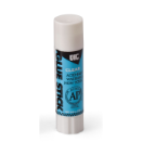 Clear Glue Stick, 0.28 oz