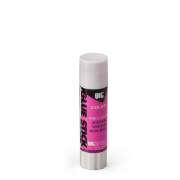 Color Glue Stick, 0.28 oz.