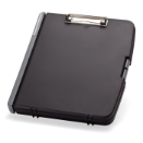 Ringbinder Clipboard Storage Box