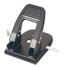 Standard 2-Hole Punch