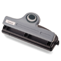 Contemporary Medium-Duty 3-Hole Eco-Punch®