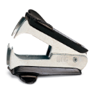 Recycled Staple Remover