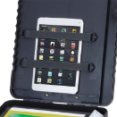 Tablet Storage Clipboards