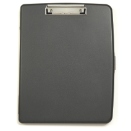 Clipboard Case