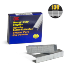 Heavy Duty Staples 5/8""