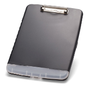 Portable Clipboard Case