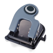 Contemporary 2-Hole Eco-Punch®