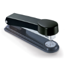 Full Strip Metal Stapler